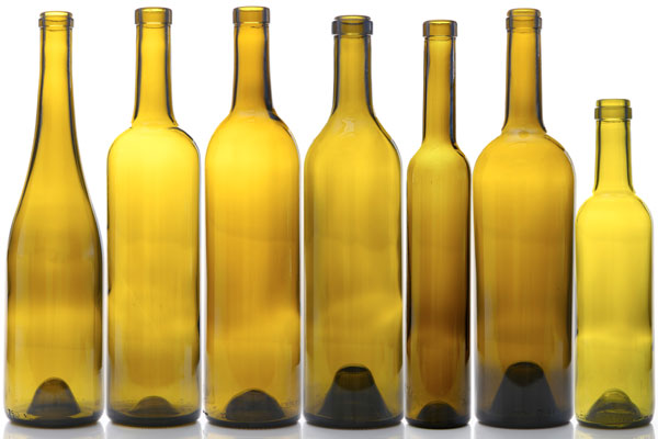 encore glass buy empty wine bottles beer bottles spirits bottles